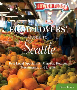 Food-loverss-guide-media-kit