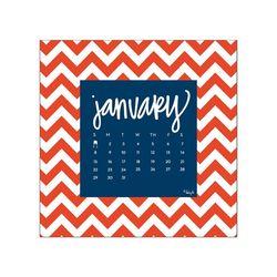 Dabney_lee_calendar