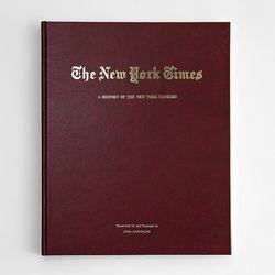 Delane_nytimes