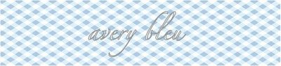 Avery_bleu_header