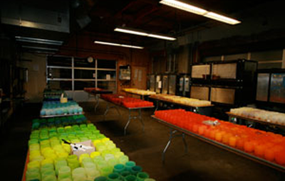 Glassybaby_secondsale_2012